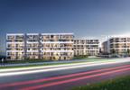 Mieszkanie w inwestycji Nowy Stok, Kielce, 66 m²   Morizon.pl   3682 nr6