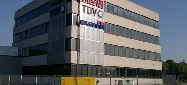 Biurowiec do wynajęcia 497 m² Chorzów Centrum ul. Bojowników o Wolność i Demokrację 38 - zdjęcie 1