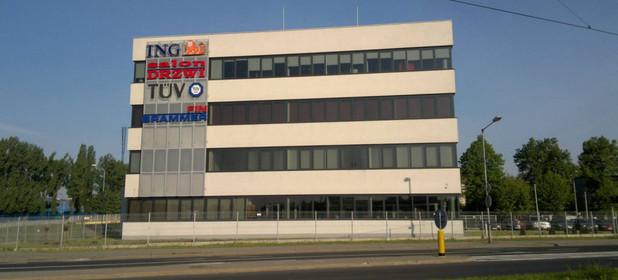 Biurowiec do wynajęcia 497 m² Chorzów Centrum ul. Bojowników o Wolność i Demokrację 38 - zdjęcie 3
