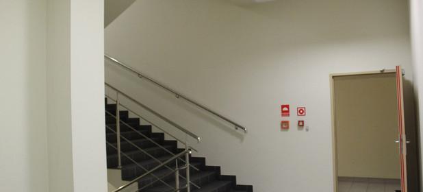 Biurowiec do wynajęcia 540 m² Chorzów Centrum ul. Bojowników o Wolność i Demokrację 38 - zdjęcie 5