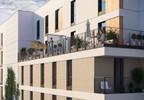 Mieszkanie w inwestycji CENTRAL HOUSE, Warszawa, 35 m²   Morizon.pl   8435 nr11