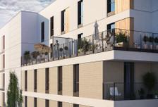 Mieszkanie w inwestycji CENTRAL HOUSE, Warszawa, 35 m²