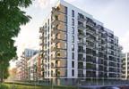 Mieszkanie w inwestycji CENTRAL HOUSE, Warszawa, 35 m²   Morizon.pl   8435 nr3