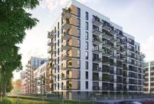 Mieszkanie w inwestycji CENTRAL HOUSE, Warszawa, 44 m²