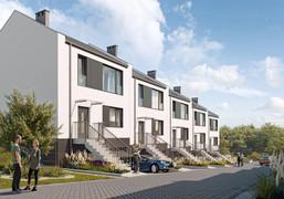 Morizon WP ogłoszenia   Nowa inwestycja - OLCHOWA DOLINA IV, Gdańsk Ujeścisko-Łostowice, 148-1148 m²   9219