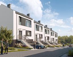 Morizon WP ogłoszenia | Dom w inwestycji OLCHOWA DOLINA IV, Gdańsk, 148 m² | 8353
