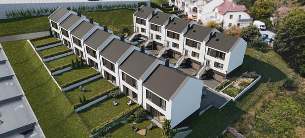 Dom na sprzedaż 147 m² Gdańsk Ujeścisko-Łostowice ul. Olchowa - zdjęcie 4