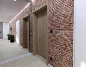 Mieszkanie w inwestycji Barlickiego 7, Bielsko-Biała, 55 m²