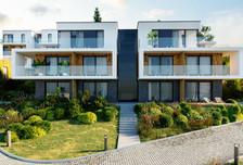 Mieszkanie w inwestycji LAKE VIEW ŻYWIEC RESORT & SPA, Tresna, 28 m²