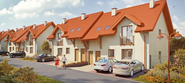 Mieszkanie na sprzedaż 63 m² wielicki Wieliczka ul. Zbożowa - zdjęcie 1