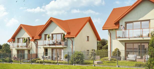 Mieszkanie na sprzedaż 63 m² wielicki Wieliczka ul. Zbożowa - zdjęcie 2