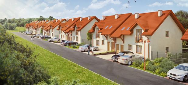Mieszkanie na sprzedaż 63 m² wielicki Wieliczka ul. Zbożowa - zdjęcie 3