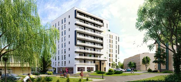 Mieszkanie na sprzedaż 34 m² Skierniewice Widok ul. Nowobielańska 59 - zdjęcie 1