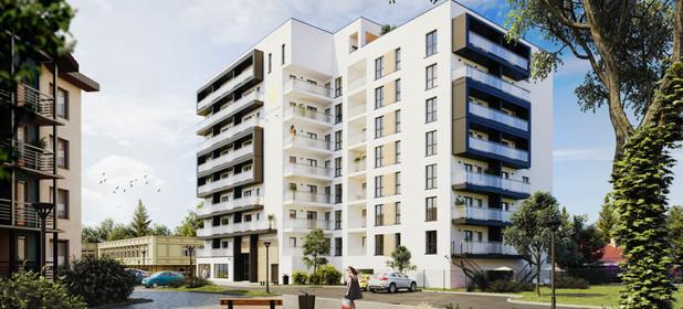 Mieszkanie na sprzedaż 34 m² Skierniewice Widok ul. Nowobielańska 59 - zdjęcie 3