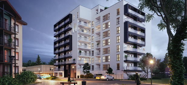 Mieszkanie na sprzedaż 34 m² Skierniewice Widok ul. Nowobielańska 59 - zdjęcie 5