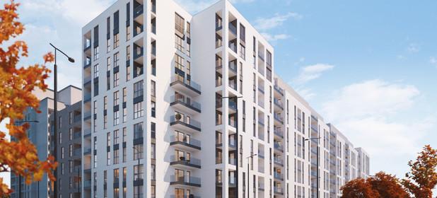 Mieszkanie na sprzedaż 64 m² Łódź Śródmieście ul. Tramwajowa 19 - zdjęcie 2