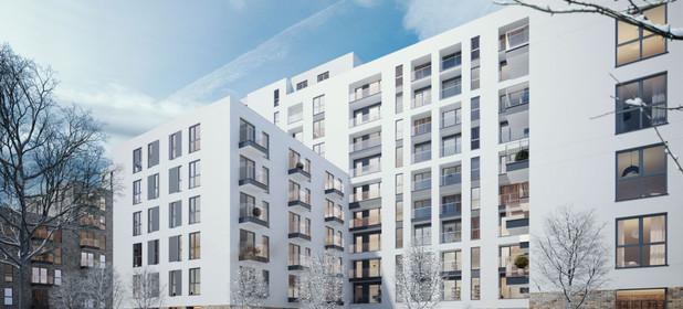 Mieszkanie na sprzedaż 64 m² Łódź Śródmieście ul. Tramwajowa 19 - zdjęcie 3