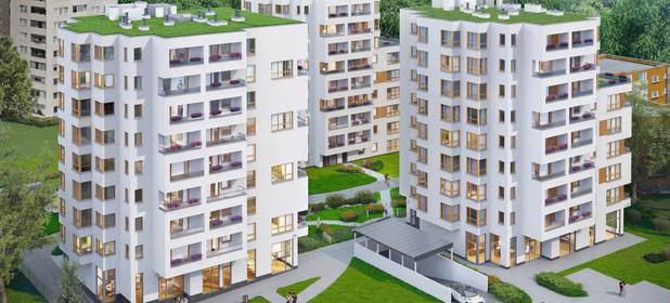 Mieszkanie na sprzedaż 69 m² Warszawa Targówek Mieszkaniowy Ul. Witebska - zdjęcie 2