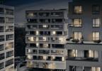 Mieszkanie w inwestycji Stacja Targówek, Warszawa, 71 m² | Morizon.pl | 4880 nr4