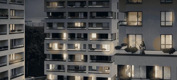 Mieszkanie na sprzedaż 32 m² Warszawa Targówek Mieszkaniowy Ul. Witebska - zdjęcie 3