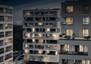 Morizon WP ogłoszenia | Mieszkanie w inwestycji Stacja Targówek, Warszawa, 70 m² | 0717