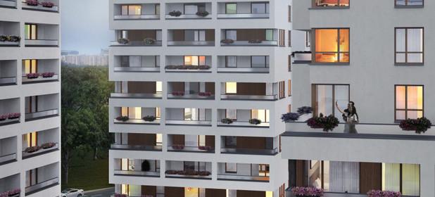 Mieszkanie na sprzedaż 26 m² Warszawa Targówek Mieszkaniowy Ul. Witebska - zdjęcie 4