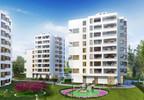 Mieszkanie w inwestycji Stacja Targówek, Warszawa, 71 m² | Morizon.pl | 4880 nr6