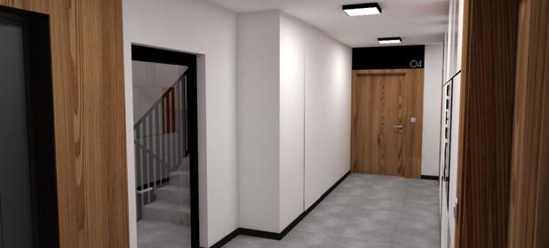 Mieszkanie na sprzedaż 30 m² Kraków Prądnik Czerwony ul. Łaszkiewicza/ ul. Ostatnia ul.  Mogilska - zdjęcie 5
