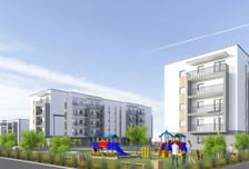 Mieszkanie w inwestycji Wieniawskiego 59, Rzeszów, 46 m²