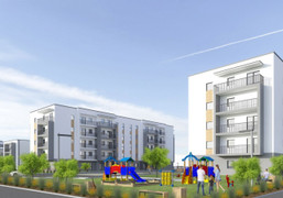 Morizon WP ogłoszenia | Nowa inwestycja - Wieniawskiego 59, Rzeszów Słocina, 28-70 m² | 9232