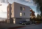 Morizon WP ogłoszenia | Mieszkanie w inwestycji Willa MEVA, Gdynia, 48 m² | 9212