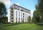 Mieszkanie w inwestycji Słoneczna Macedonia, Kraków, 55 m² | Morizon.pl | 8487 nr5