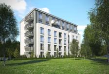Mieszkanie w inwestycji Słoneczna Macedonia, Kraków, 88 m²