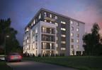 Mieszkanie w inwestycji Słoneczna Macedonia, Kraków, 55 m² | Morizon.pl | 8487 nr7