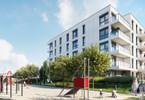 Morizon WP ogłoszenia | Mieszkanie w inwestycji LINEA, Gdańsk, 65 m² | 5526