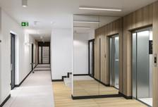 Mieszkanie w inwestycji LINEA, Gdańsk, 80 m²
