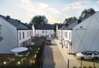 Dom w inwestycji Avior Park, Gdynia, 175 m² | Morizon.pl | 2283 nr4