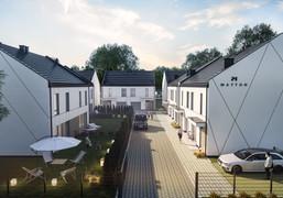 Morizon WP ogłoszenia   Nowa inwestycja - Avior Park, Gdynia Pogórze, 112-175 m²   9246