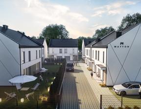Nowa inwestycja - Avior Park, Gdynia Pogórze