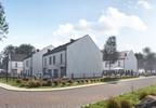 Dom w inwestycji Avior Park, Gdynia, 175 m²   Morizon.pl   2285 nr6