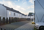 Dom w inwestycji Avior Park, Gdynia, 175 m² | Morizon.pl | 7355 nr11