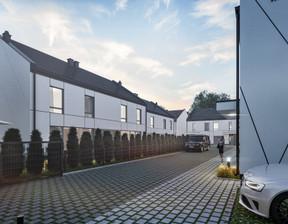 Dom w inwestycji Avior Park, Gdynia, 175 m²