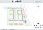 Dom w inwestycji Avior Park, Gdynia, 175 m² | Morizon.pl | 2282 nr8
