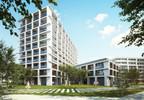 Mieszkanie w inwestycji Nowa Grochowska Mikroapartamenty, Warszawa, 24 m² | Morizon.pl | 5484 nr2