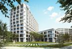 Morizon WP ogłoszenia | Mieszkanie w inwestycji Nowa Grochowska Mikroapartamenty, Warszawa, 44 m² | 1575