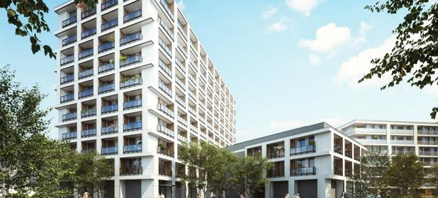 Mieszkanie na sprzedaż 24 m² Warszawa Olszynka Grochowska ul. Kokoryczki - zdjęcie 1