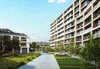 Mieszkanie w inwestycji Nowa Grochowska Mikroapartamenty, Warszawa, 24 m² | Morizon.pl | 5484 nr4