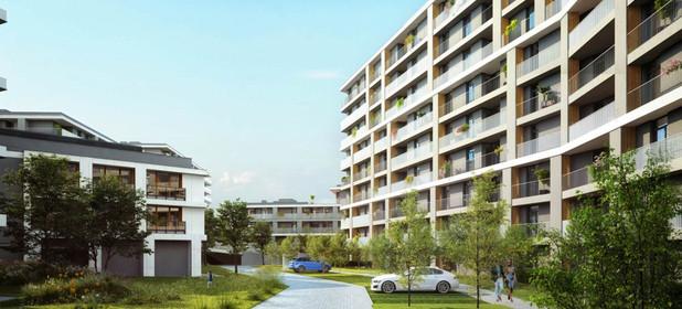 Mieszkanie na sprzedaż 24 m² Warszawa Olszynka Grochowska ul. Kokoryczki - zdjęcie 3