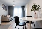 Mieszkanie w inwestycji Nowa Grochowska Mikroapartamenty, Warszawa, 24 m² | Morizon.pl | 5484 nr7