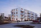 Mieszkanie w inwestycji Monsa, Gdańsk, 63 m² | Morizon.pl | 2288 nr4
